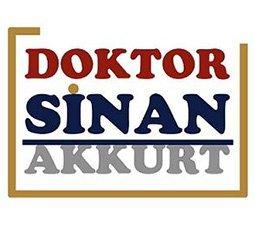 dr-sinan-akkurt