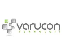 varucon