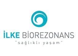 ilke-biorezonans