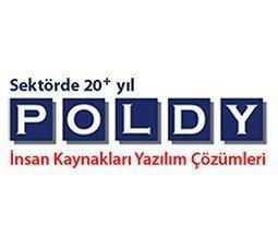 poldylogo