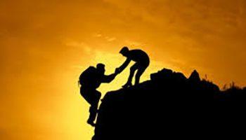 guven-iletisim-isbirliği